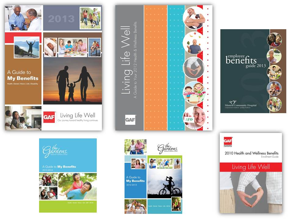 GuideCovers