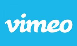 vimeo_logo_white_on_blue